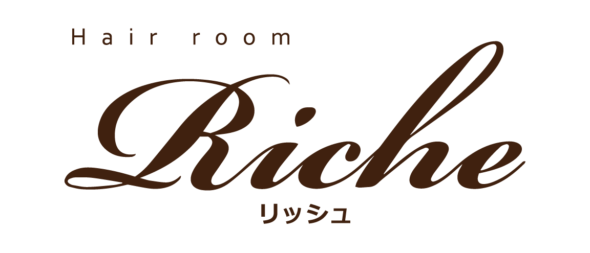 Hair room Riche